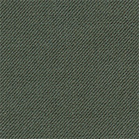 Duffel 100% Wool Custom Suit Fabric