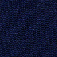Thyme 100% Wool Custom Suit Fabric