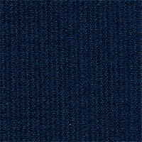 Ginger 100% Wool Custom Suit Fabric