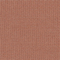 Acorn 100% Wool Custom Suit Fabric