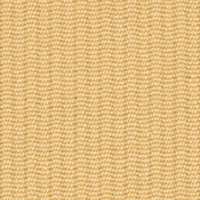 Latte 100% Wool Custom Suit Fabric