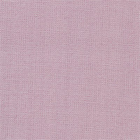 Elderberry 100% Wool Custom Suit Fabric