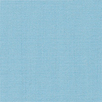 Capri 100% Wool Custom Suit Fabric
