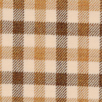 Tan 100% Wool Custom Suit Fabric