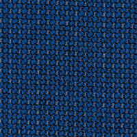 Navy&Royal Blue 100% Wool Custom Suit Fabric