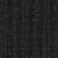 Taupe Gray 100% Wool Custom Suit Fabric