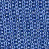 Heather Blue 100% Wool Custom Suit Fabric