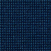 Navy&Teal 100% Wool Custom Suit Fabric