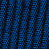 French Blue 100% Super 100'S Wool Custom Suit Fabric