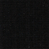Dark Brown 100% Super 100`S Wool Custom Suit Fabric