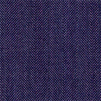 Plum 100% Wool Custom Suit Fabric