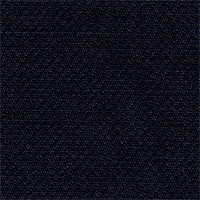 Navy 68% Worsted Wool 32% Micro Custom Suit Fabric