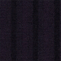Eggplant 68% Worsted Wool 32% Micro Custom Suit Fabric