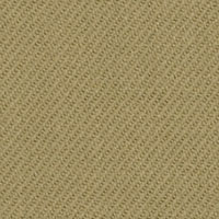 Light Olive 100% Wool Custom Suit Fabric