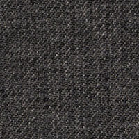 Gray 70% Wool 30% Microfiber Custom Suit Fabric