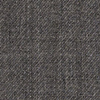 Light Gray 70% Wool 30% Microfiber Custom Suit Fabric