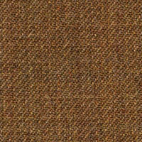 Golden Taupe 70% Wool 30% Microfiber Custom Suit Fabric