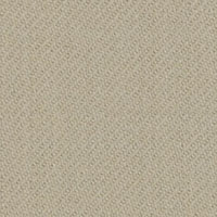 Light Tan 100% Wool Custom Suit Fabric