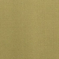 Olive Tan 100% Wool Custom Suit Fabric