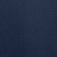 Royal Navy 100% Wool Custom Suit Fabric