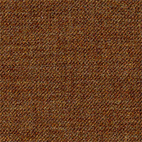 Brown 100% Super 100S Wool Custom Suit Fabric