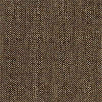 Heather Brown 100% Super 100S Wool Custom Suit Fabric