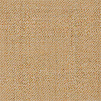 Heather Tan 100% Super 100S Wool Custom Suit Fabric