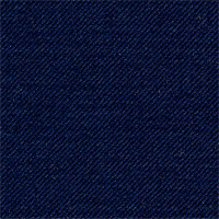 Royal Navy 100% Super 100S Wool Custom Suit Fabric
