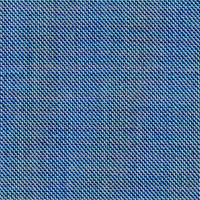 Light Blue 100% Wool Custom Suit Fabric