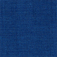 Royal Blue 100% Wool Custom Suit Fabric
