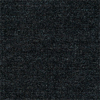 Dark Gray 68% Worsted Wool 32%Microfiber Custom Suit Fabric