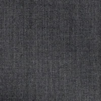 Gray 68% Worsted Wool 32%Microfiber Custom Suit Fabric