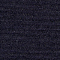 Navy 68% Worsted Wool 32%Microfiber Custom Suit Fabric