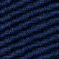 Royal Navy 68% Worsted Wool 32%Microfiber Custom Suit Fabric