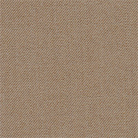 Khaki Olive 68% Worsted Wool 32%Microfiber Custom Suit Fabric