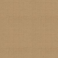 Khaki 100% Super 100'S Wool Custom Suit Fabric