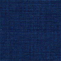Royal Blue 100% Super 110'S Wool Custom Suit Fabric