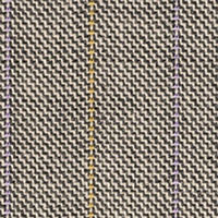 Olive 100% Super 110'S Wool Custom Suit Fabric