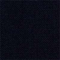 Dark Navy 100% Super 110'S Wool Custom Suit Fabric