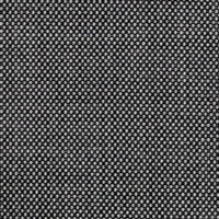 Black&White 100% Super 110'S Wool Custom Suit Fabric
