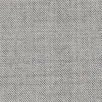 Sand 100% Super 110'S Wool Custom Suit Fabric