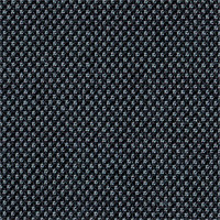 Char Gray 100% Super 110'S Wool Custom Suit Fabric