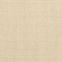 Light Tan 100% Super 110'S Wool Custom Suit Fabric