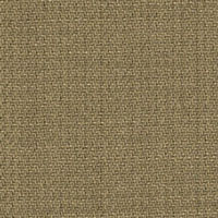 Khaki 100% Super 110'S Wool Custom Suit Fabric