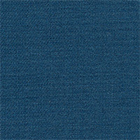 Petrol Blue 100% Super 110'S Wool Custom Suit Fabric