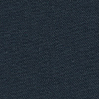 Midnight 100% Super 110'S Wool Custom Suit Fabric