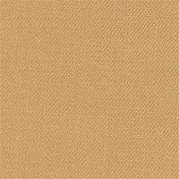 Chino 100% Super 110'S Wool Custom Suit Fabric