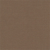 Taupe 100% Super 110'S Wool Custom Suit Fabric