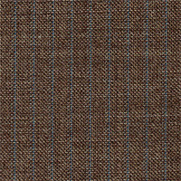 Brown 100% Super 110'S Wool Custom Suit Fabric