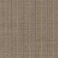 Dark Tan 100% Super 110'S Wool Custom Suit Fabric